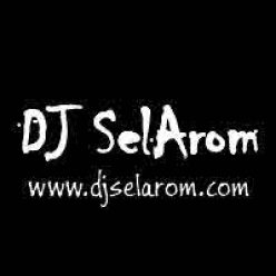 DJ SelArom
